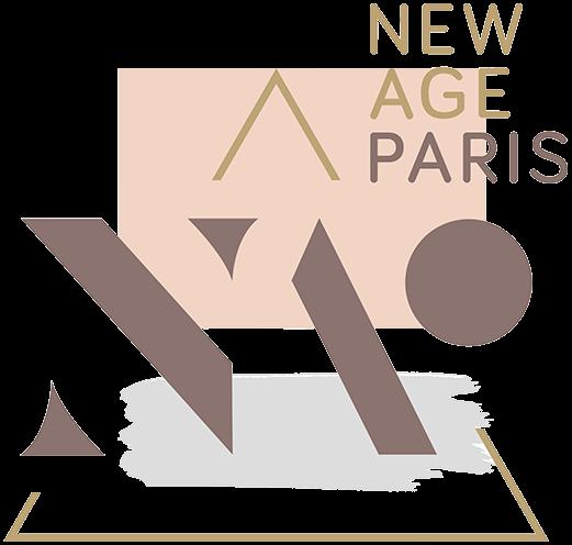 New Age Paris
